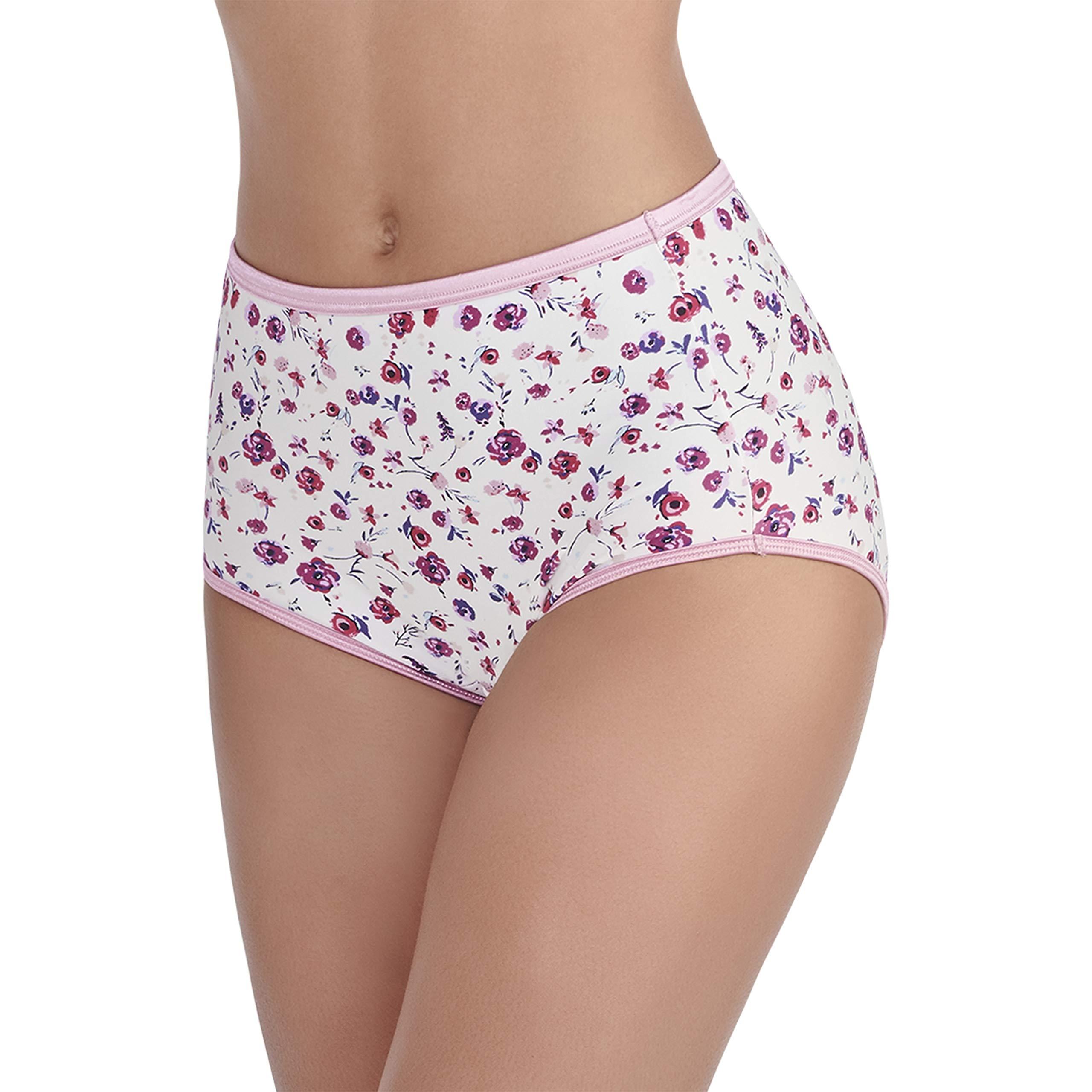 fcd9dfe4d68b Best Rated in Women's Panties & Helpful Customer Reviews - Amazon.com