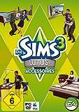 Die Sims 3: Luxus (Accessoires)