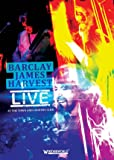 Live at the Town & Country Club [Import anglais]