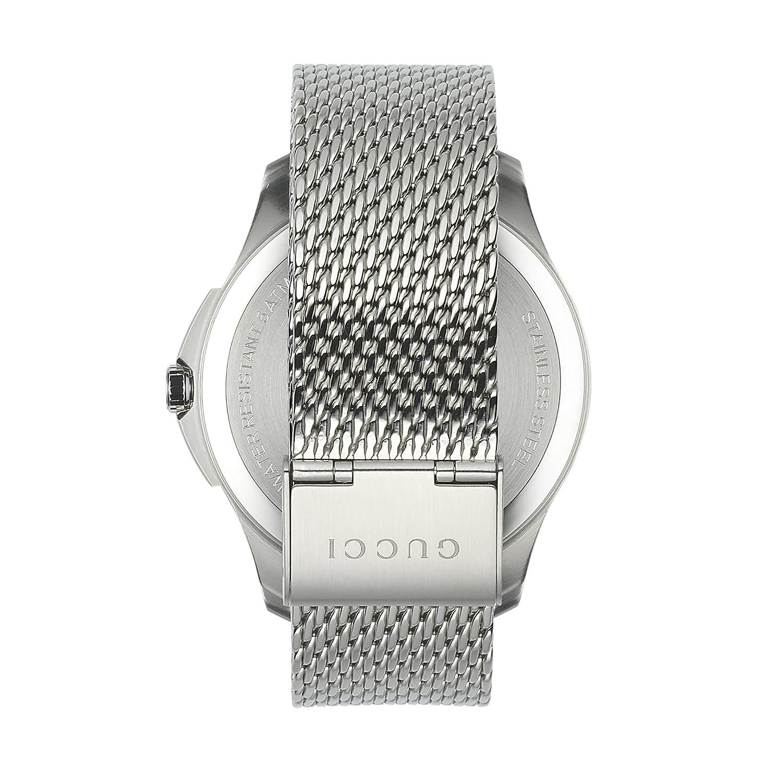62c08acdce8 Gucci G -Timeless YA126301  Amazon.co.uk  Watches