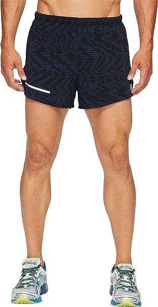new balance shorts amazon