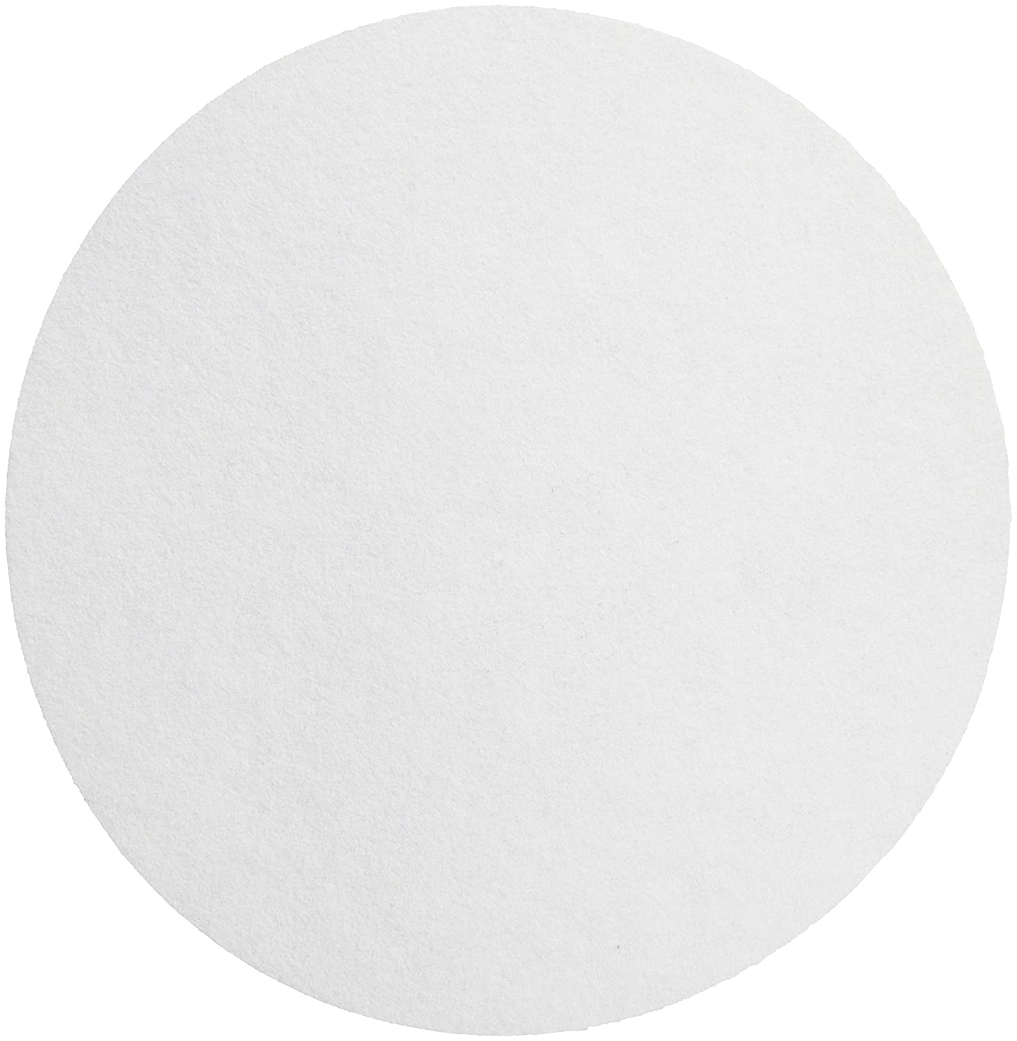 Whatman 1001-020 Quantitative-Filter-Paper (Pack of 400) GE Healthcare F1000-03A