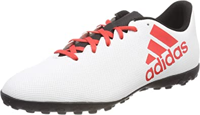 adidas X Tango 17.4 TF, Chaussures de Football Homme