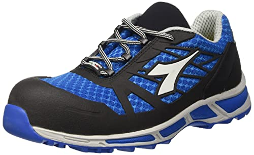 Amazon Low Diadora D Uomo it Hro S1p Amazon Trail it Da Lavoro Scarpe OwOErz8q