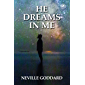 He Dreams in Me (English Edition)