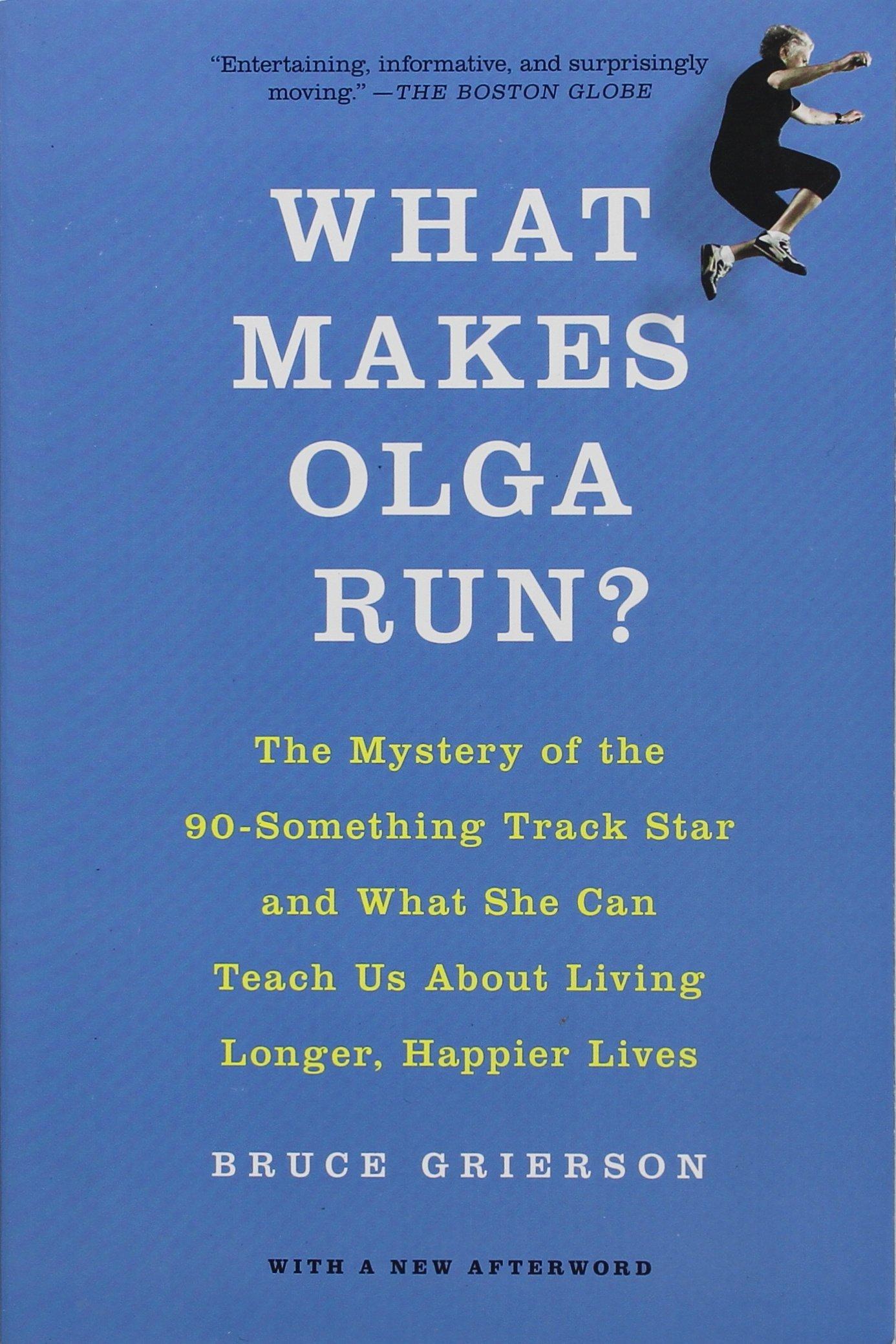 The book of olga pdf скачать