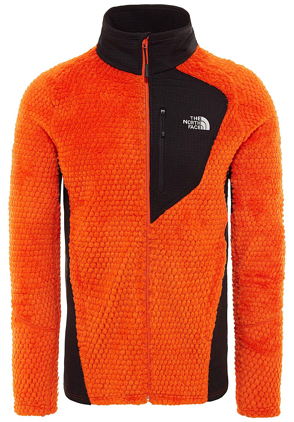 THE NORTH FACE Felpa Radium