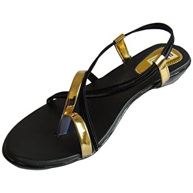 4d09578e98978 BFM Miss Beauty Sandals