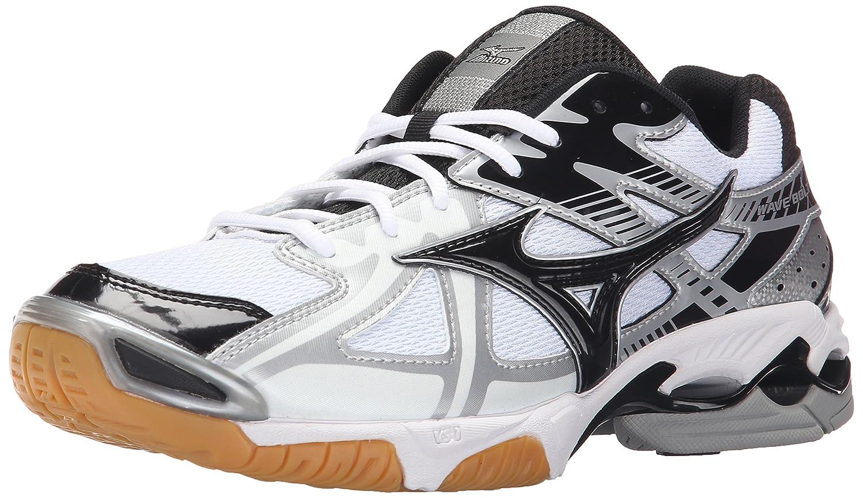 Mizuno Zapatos Para Hombre De Voleibol 2017 hvUyzUG