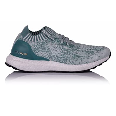 17661bc7acefb adidas Ultraboost Uncaged Women s Running Shoes - 9  Amazon.co.uk ...