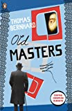 Old Masters (Penguin Modern Classics)