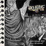 Sketchbook III New Horizons [Import allemand]