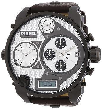 Diesel Mens Watch DZ7126