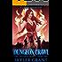 Dungeon Crawl: A LitRPG Adventure (The Crucible Shard Book 1)