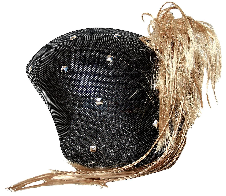 Cool Casc - Funda universal de casco - Punky Girl: Amazon.es: Deportes y aire libre