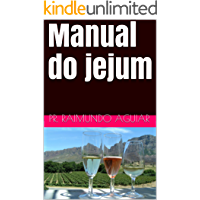 Manual do jejum