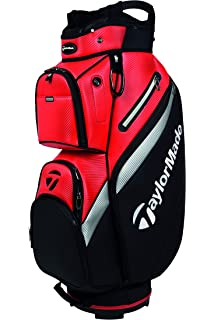 Callaway Golf Epic Flash Org 14 - Bolsa de Golf para Hombre ...