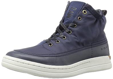 293d09eac2bdc2 Amazon.com: G-Star Raw Men's Arc Fashion Sneaker: Shoes