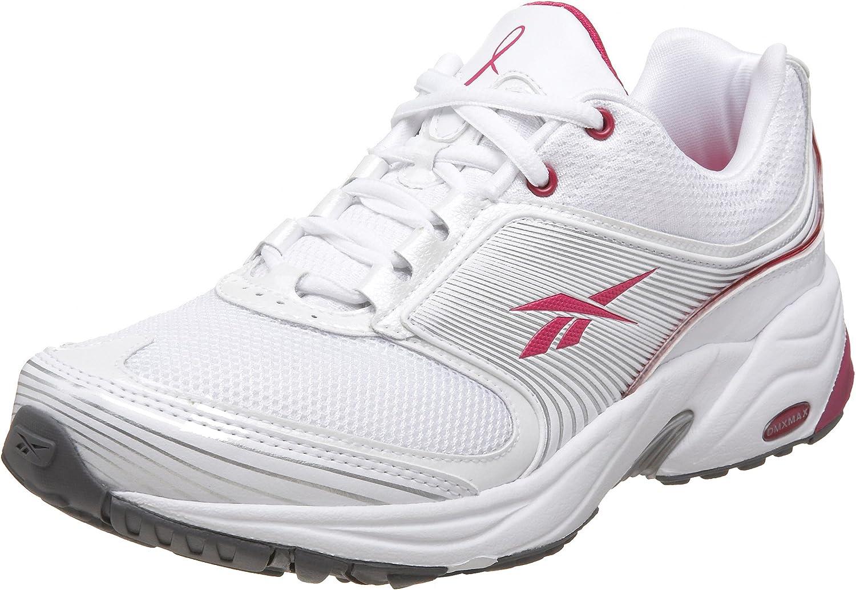 VersaWalk DMX Max Walking Shoe
