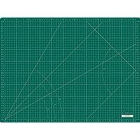 Base de corte 60x45 cm milimetrada en CENTÍMETROS