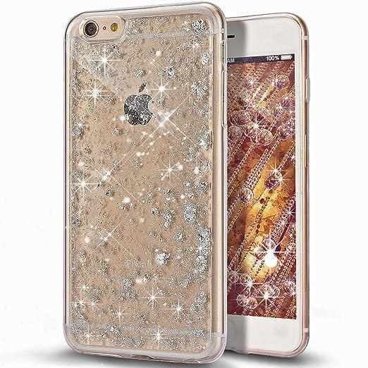 4 opinioni per Custodia iPhone 5S, Custodia iPhone SE,Custodia iPhone 5, Case Cover per iPhone