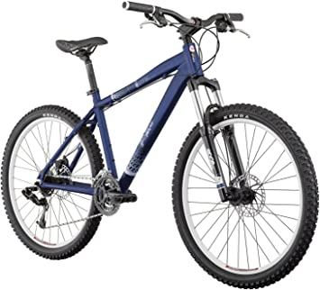 Diamondback - Bicicleta Deportiva de montaña (Modelo 2011 ...