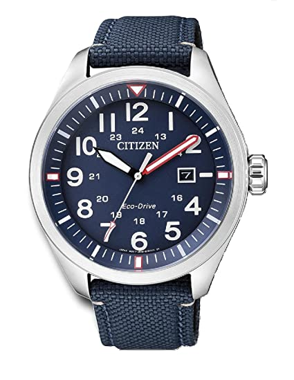 Reloj Citizen aw5000-16l