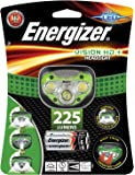 ENERGIZER Pro Headlight Advanced 7 LED