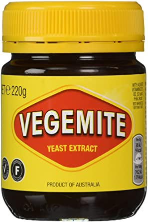 Image result for vegemite