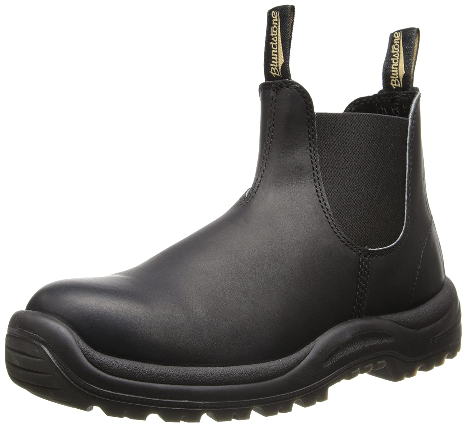 Blundstone Men's Work Series 179 179-M