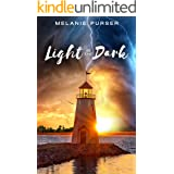 Light in the Dark: Detective Mystery & Romance