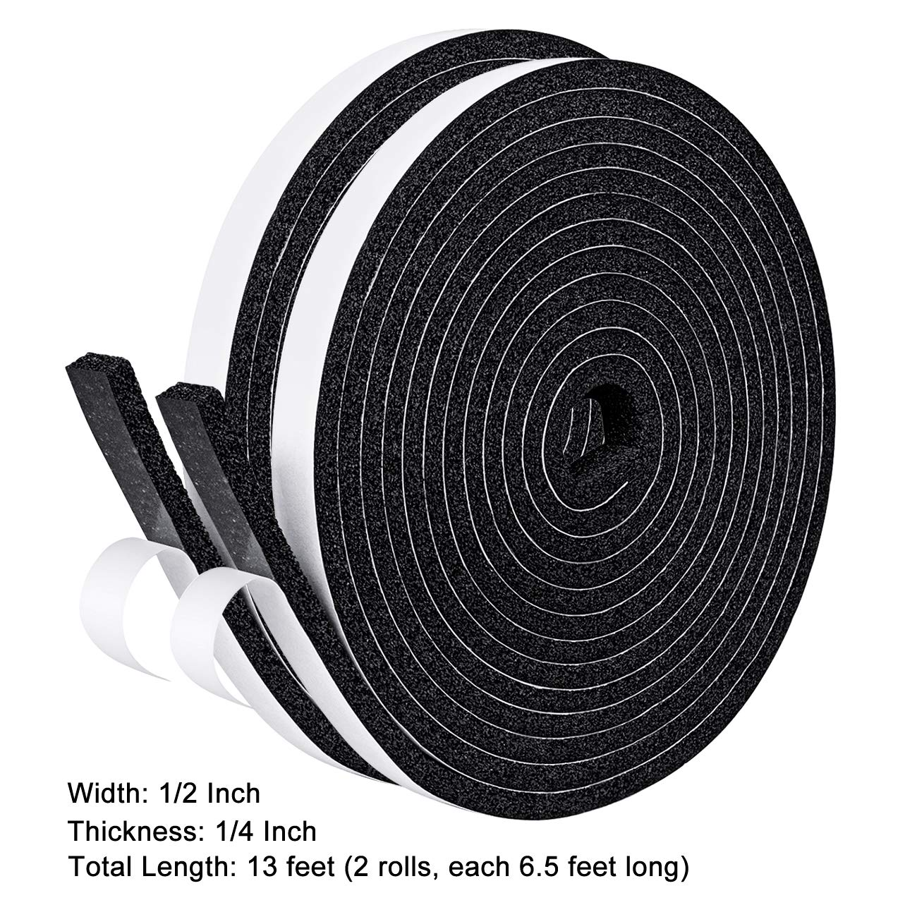 10FT USB 2.0 A to B Printer Scanner Cord for HP Deskjet 6122 6127 6543 6940 6940dt 6980 6980dt 6988 6988dt D1311 D1320 D1330 D1341 D1360 D1368 D1415 D1420 10 Pack Harper Grove Printer Cable
