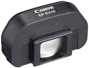 CANON EP-EX15 WINDOWS 8.1 DRIVER