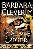 The Palace Tiger (Joe Sandilands Book 4)