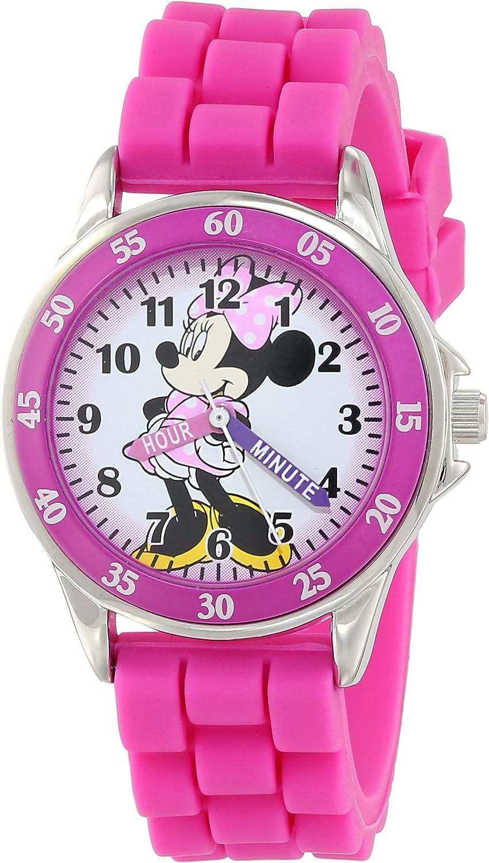 Reloj - Disney - para Niñas - MN1157