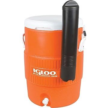 reliable Igloo 10-Gallon