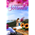 Summer in Sorrento (Escape to Italy Book 1)