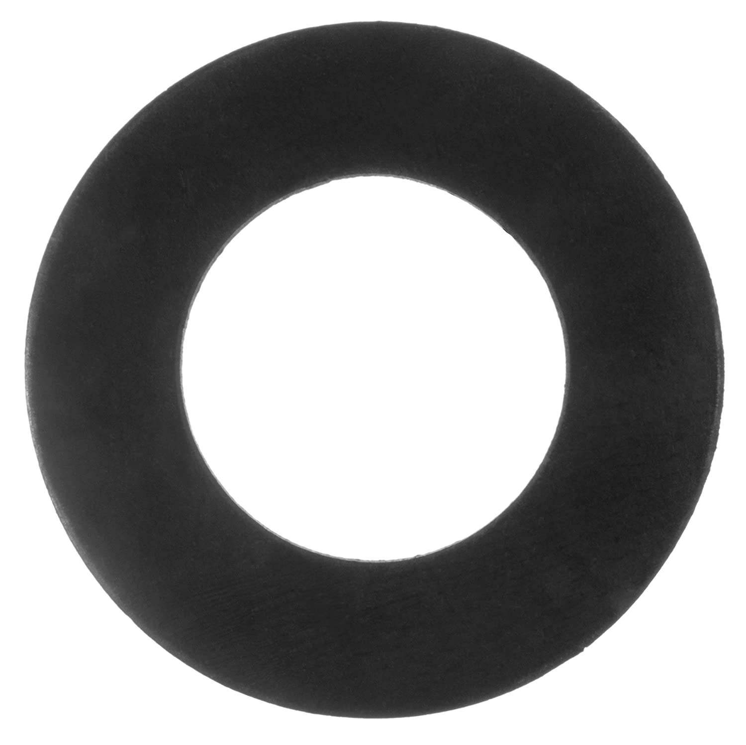 USA Sealing Ring Viton Rubber Flange Gasket for 1 Pipe Class 300 1//16 Thick