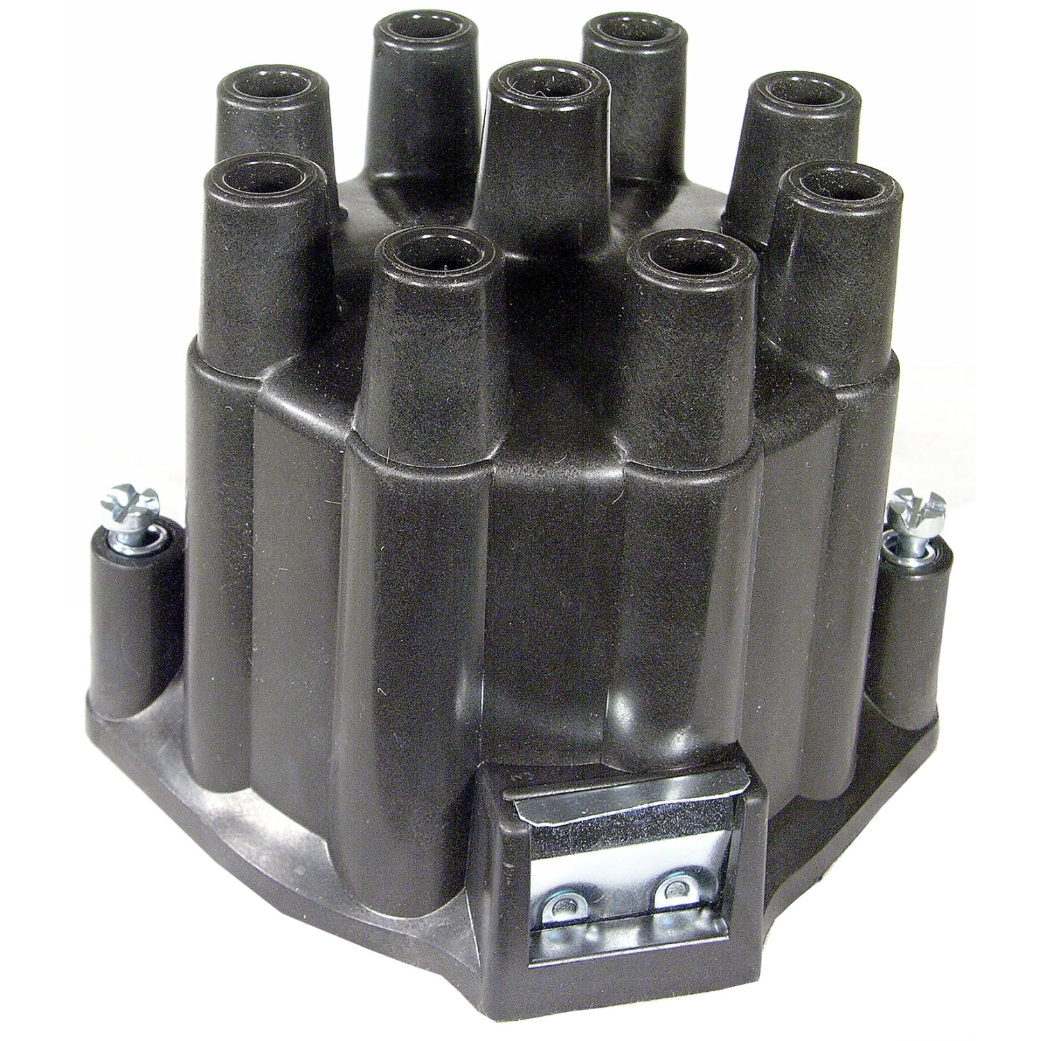ACDelco D308R Professional Ignition Distributor Cap by ACDelco