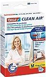 Tesa Filtre à microparticules de poussière Clean Air pour imprimante laser taille M