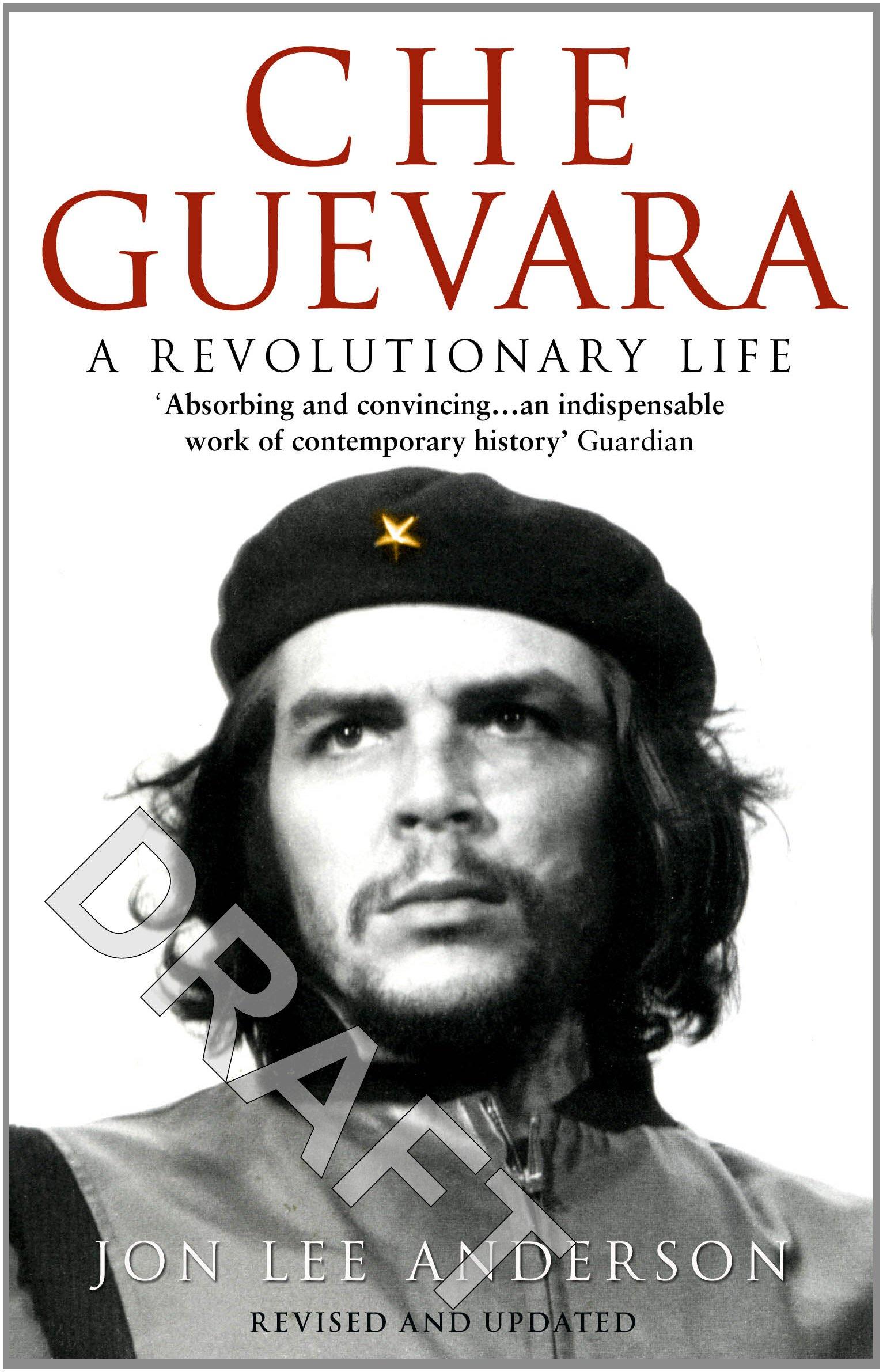 Che Guevara Medical School
