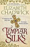 Templar Silks (William Marshal)
