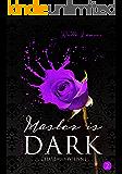 Master is Dark 2  - A Dark Romance: Chateau Vivienne