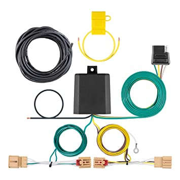 Wiring Harness Manufacturers In Uk - Wiring Diagram Tools on