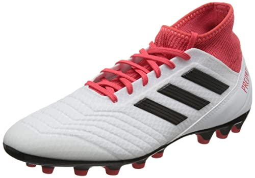 adidas Men s Predator 18.3 Ag Footbal Shoes  Amazon.co.uk  Shoes   Bags 8a8496c885