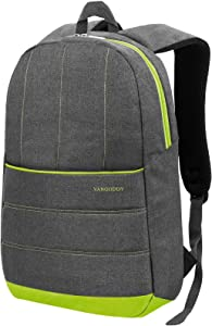 15.6 Laptop Backpack for Acer Aspire 3, Aspire 5, Aspire 7, Spin 5, Swift 3