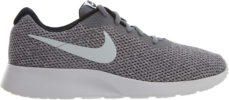 new product 229de bb7a4 Men s Tanjun Se Sneaker. Nike Tanjun Se Mens Style  844887-011 Size  7.5