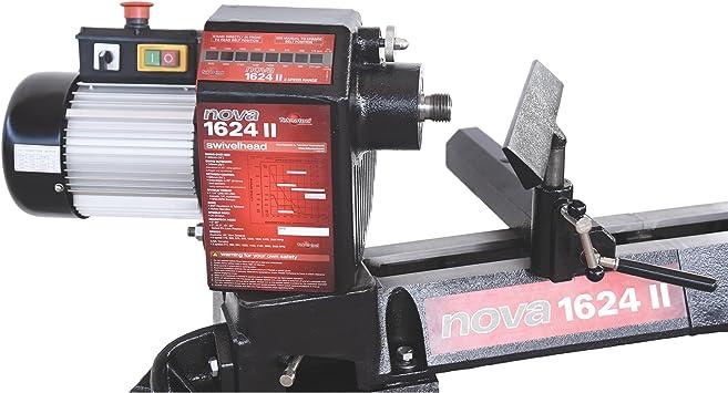 Teknatool International Ltd 24221 featured image 2