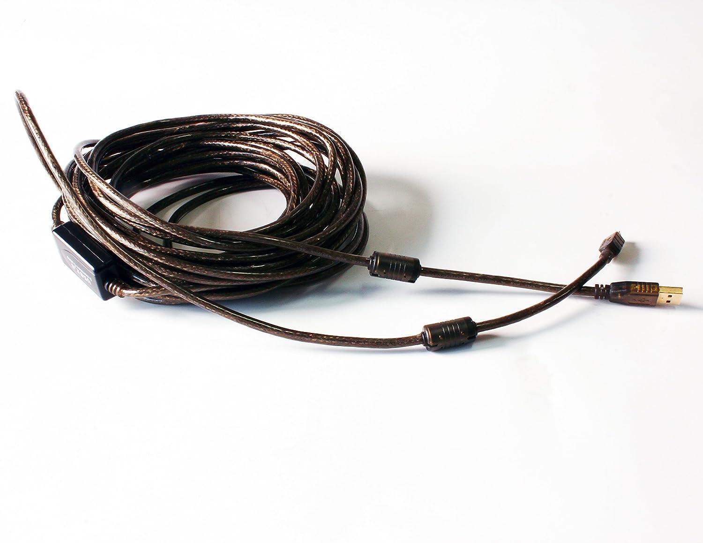 Canon POWERSHOT sx280 HS Macchina Fotografica Digitale USB di sincronizzazione di dati//cavo di trasferimento