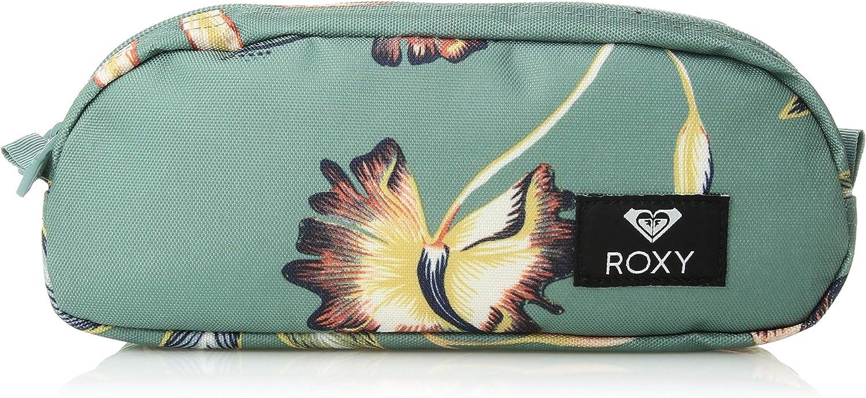 Roxy Womens Da Rock Pencil Case